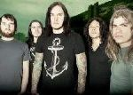 As I Lay Dying apreciaza sinceritatea