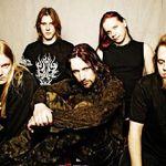 Sonata Arctica incepe mixajul la noul album