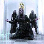 Behemoth dezvaluie coperta noului album