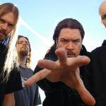 Meshuggah concerteaza la My Metal Festival Editia a II-a