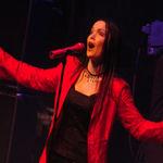 Tarja este fericita ca a parasit Nightwish