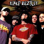Limp Bizkit Live in Vilnius Lithuania 21.05.2009