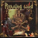 Running Wild - Rogues en Vogue