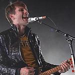Franz Ferdinand si Oasis vor sustine un concert gratuit