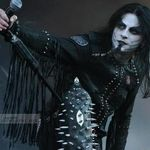 Dimmu Borgir concerteaza in Bulgaria pe 15 august