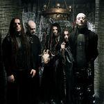 Ultimul album Septic Flesh, printre  cele mai apreciate din aria death/black