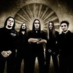 Inactive Messiah lucreaza la un album concept bazat pe Devil's Advocate