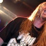 Interviu cu Asphyx pe METALHEAD!