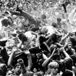 METALHEAD va invita la Friday Rocks diseara in Suburbia de la ora 22:00