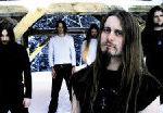 Enslaved lucreaza la un nou album