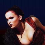 Tarja Turunen este nerabdatoare sa cante in Romania