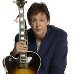 Paul McCartney este foarte suparat pe Kanye West