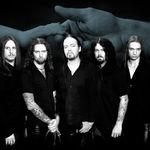 Evergrey, Graveworm si Agathodaimon vor canta la Samfest 2009 la Satu Mare