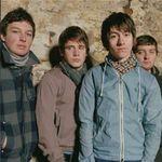 Arctic Monkeys dezvaluie tracklist-ul noului album