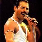 Primarul Zagreb-ului vrea sa-l aduca pe Freddie Mercury sa cante