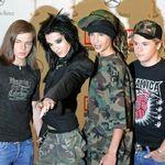 Tokio Hotel sabotati involuntar de fani