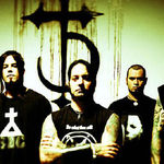 Devildriver si Despised Icon anunta datele noului turneu