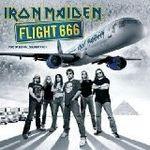 Noi cronici de albume (Iron Maiden si Prodigy) si articole pe METALHEAD