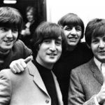 Trailerul oficial Rock Band: The Beatles (video)