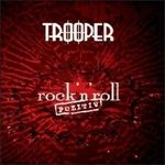 Trooper - Rock N Roll Pozitiv