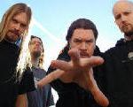 Meshuggah anuleaza un concert din cauza problemelor de sanatate ale bateristului