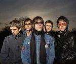 Oasis au fost goniti de pe scena de niste probleme tehnice