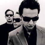 Depeche Mode au reluat turneul european (video)