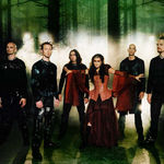 Solista Within Temptation a nascut un baietel (foto)