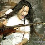 Dragonforce anunta un nou turneu cu Sonata Arctica