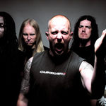 Suffocation si The Faceless confirmati la Summer Breeze