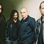 Samael concerteaza la Monterrey Metal Fest IV