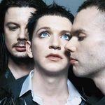 Concurs: Castiga 2 bilete la concertul Placebo