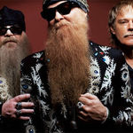ZZ Top au cantat un cover Elvis Presley la Download