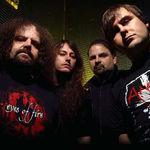 Noul videoclip Napalm Death pe METALHEAD