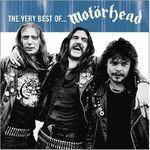 Motorhead anunta noi concerte