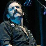 Interviu cu Lemmy (Motorhead) pe METALHEAD