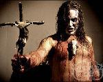 Marduk au primit viza pentru Statele Unite