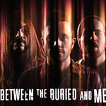 BETWEEN THE BURIED AND ME pornesc in turneu european