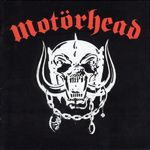 MOTORHEAD - I love rock n' roll (Concurs OST FEST)