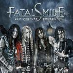 Vezi aici noul videoclip FATAL SMILE