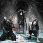 BELPHEGOR inregistreaza noul album alaturi de Erik Rutan