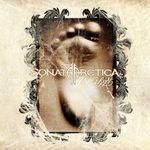 SONATA ARCTICA lanseaza un nou single