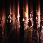 BETWEEN THE BURIED AND ME discuta despre noul album