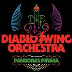 Asculta o noua piesa DIABLO SWING ORCHESTRA