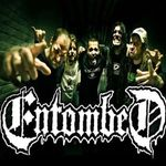 ENTOMBED lanseaza un nou single