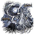 AHAB dezvaluie tracklist-ul noului album