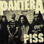 Vezi imagini din noul videoclip PANTERA