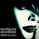 MARILYN MANSON discuta despre noul album