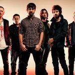 Concert Linkin Park in Romania, la Bucuresti, pe 6 iunie (Poze)