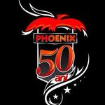 PHOENIX invita fanii la concurs